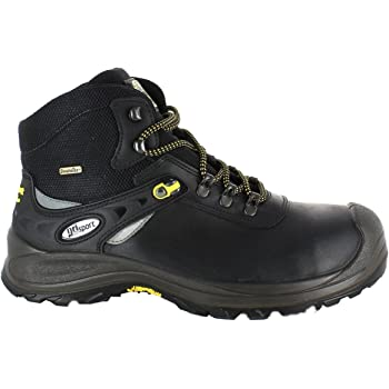 Grisport 74049 CD8Y46 Valsugana Stivali di sicurezza S3