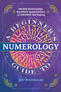 Best numerology books free Reviews