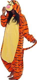 Disney Adults Onesie Kigurumi Costumes