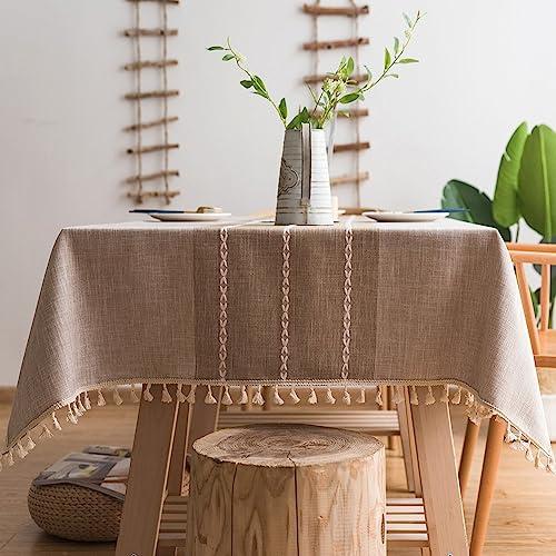 Small Rectangle Kitchen Table: Amazon.com