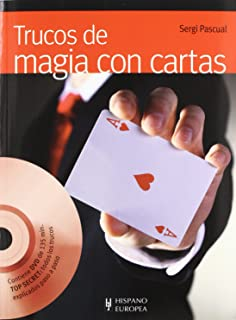 Best trucos de magia con cartas Reviews