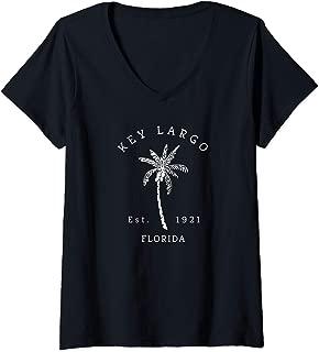 black keys original apparel