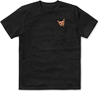 Best Dog Middle Finger Shirt of 2020 – Top Rated & Reviewed