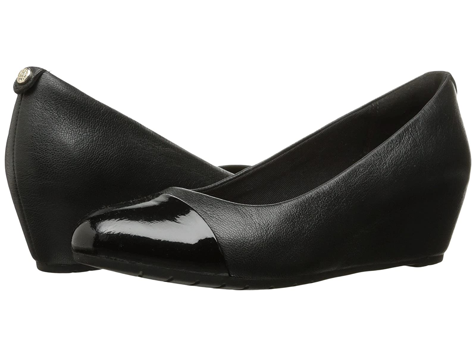 Clarks Vendra DuneCheap and distinctive eye-catching shoes