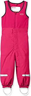 Best girls ski pants Reviews
