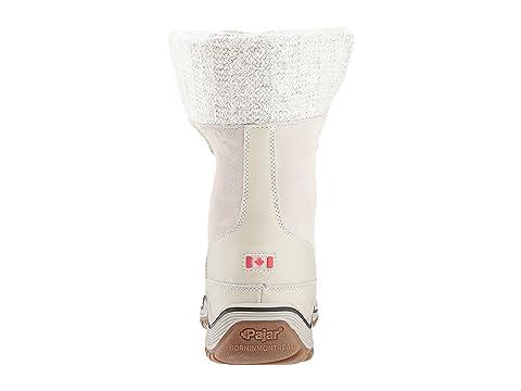 Brownlight Foncé Canada Glace Greyhoney Ava Pajar Noir Blackgrey x0Aznq