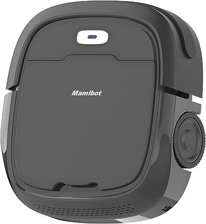 Amazon.es: 30 - 59 dB - Robots aspiradores / Aspiradoras ...