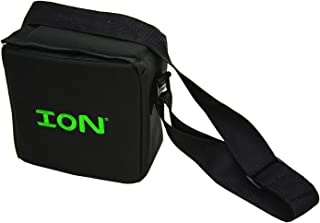 Best ion battery bag Reviews