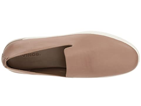 Vince Vero Warm Taupe Matte Calf Authentic Sale Online Free Shipping Shop Pay With Visa Cheap Online Official Site Sale Fashionable qayV8qSXvn