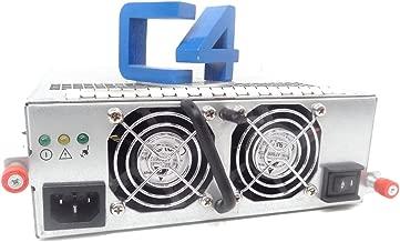 H703N - PSU 488W Hot Swap D488P-S0 PowerVault MD3000 (Renewed)
