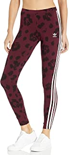 adidas Originals Women's All Over Print Tight