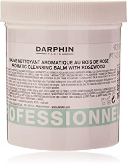 Darphin Aromatic Cleansing Balm with Rosewood, 450ml
