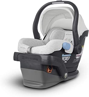 Best white baby car seat Reviews