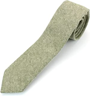 Best green chambray tie Reviews