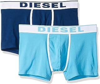 Diesel Mens Boxers Boxers
