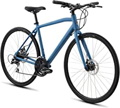 Best raleigh cycles Reviews