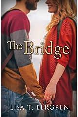 The Bridge Kindle Edition