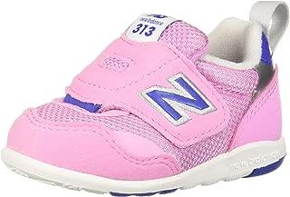 New Balance Girl's 313v1 Running Shoe