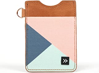 Best id wallet with keyring Reviews