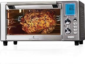 Emeril Everyday 360 Deluxe Air Fryer Oven
