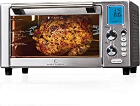 Best stainless steel convection oven Reviews