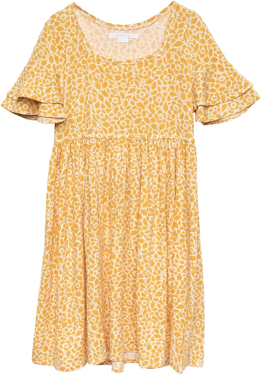 O'NEILL Marlowe Girls Dress