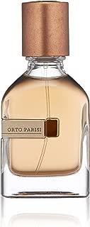 Orto Parisi Brutus, 50ml