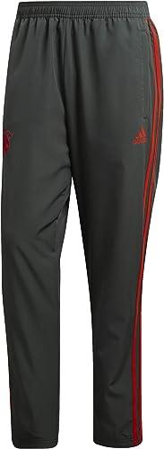 Adidas FC Bayern Downtime Pantalon Homme