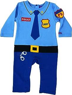 one piece police