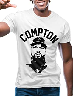 Swag Point Hip Hop Vintage 100% Cotton Short Sleeves Graphic T Shirts.