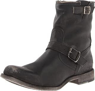 FRYE Men's Smith Engineer Boot