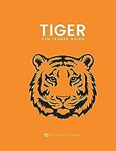 Cub Scouts Tiger Den Leader Guide