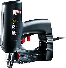 Novus 031-0326 Grapadora eléctrica J 165 EAD