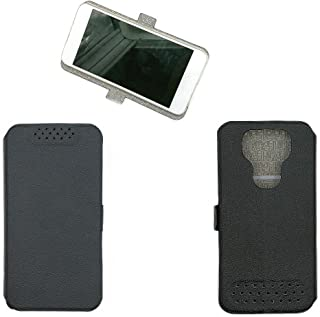 Case for NUU A3 5.0