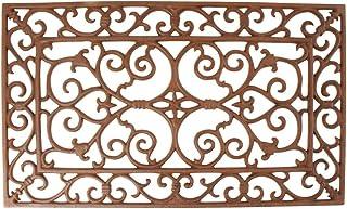 Esschert LH42 - Puerta Antigua Estera S