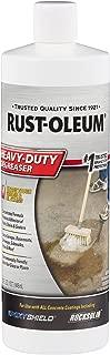 Best epoxy shield heavy duty degreaser Reviews