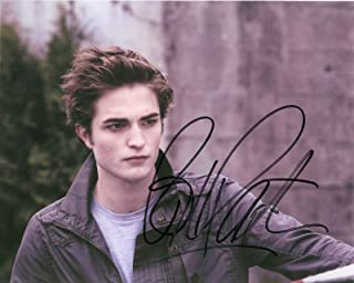 Best edward of twilight pictures Reviews