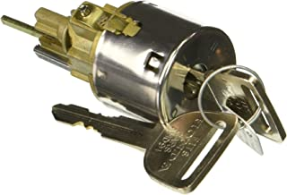 Standard Motor Products US-188LT Ignition Lock Cylinder