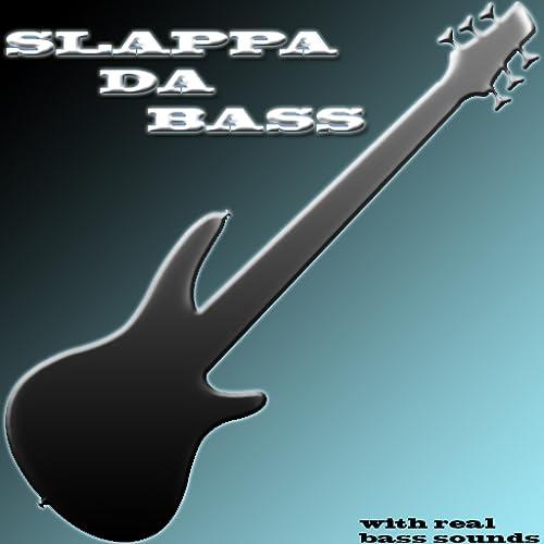 Slappa Da Bass