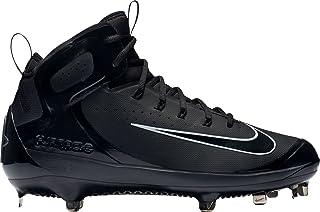 82d3d31b8c67 Nike Men s Alpha Huarache Elite Baseball Cleat
