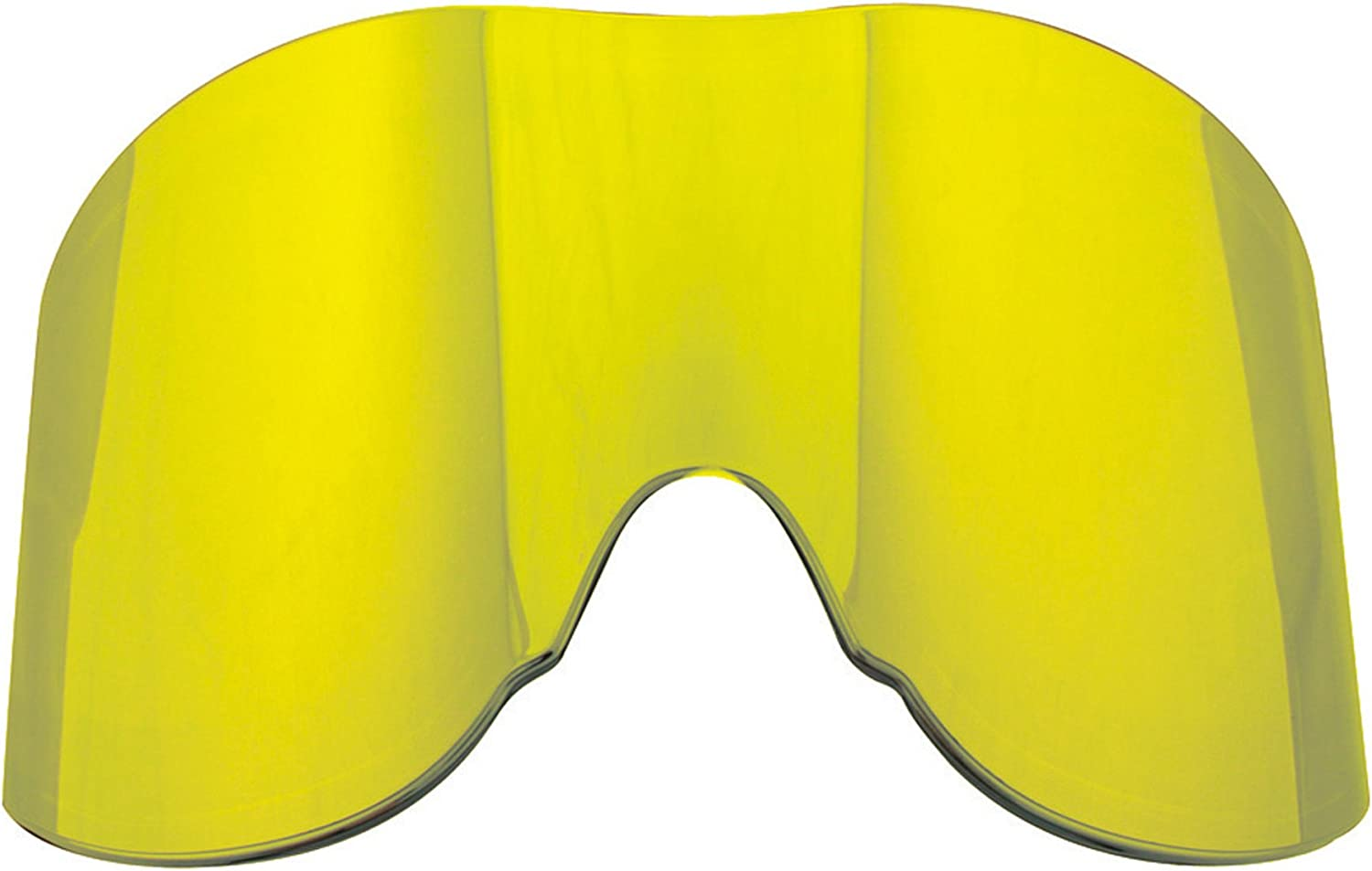Empire Paintball Vents SuperCoat Antifog Thermal Lens