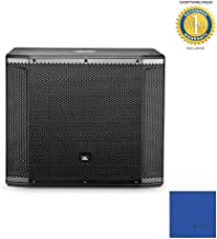 Best jbl sub 135 subwoofer Reviews