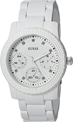 GUESS - U0944L1