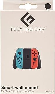 Nintendo Switch Joy-Con Wall Mount (Blue/Red)