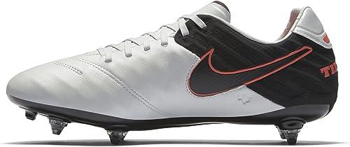 Nike Tiempo Legacy II SG, botas de fútbol para Hombre