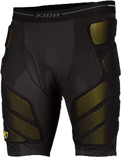 KLIM Tactical Short LG Black
