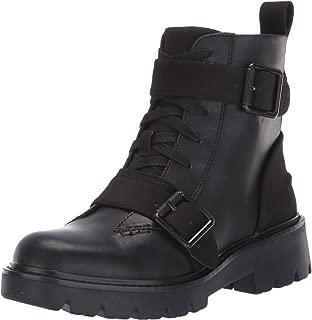UGG Women's Noe Combat Boot