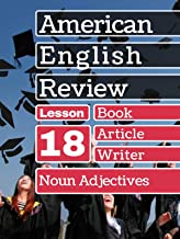 Best primary lesson 18 Reviews