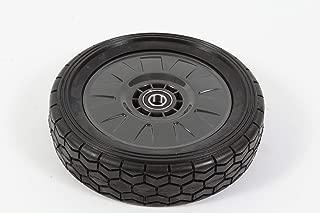Honda 44700-VK6-020ZA Wheel, FrontNh462R; 44700VK6020ZA Made by Honda