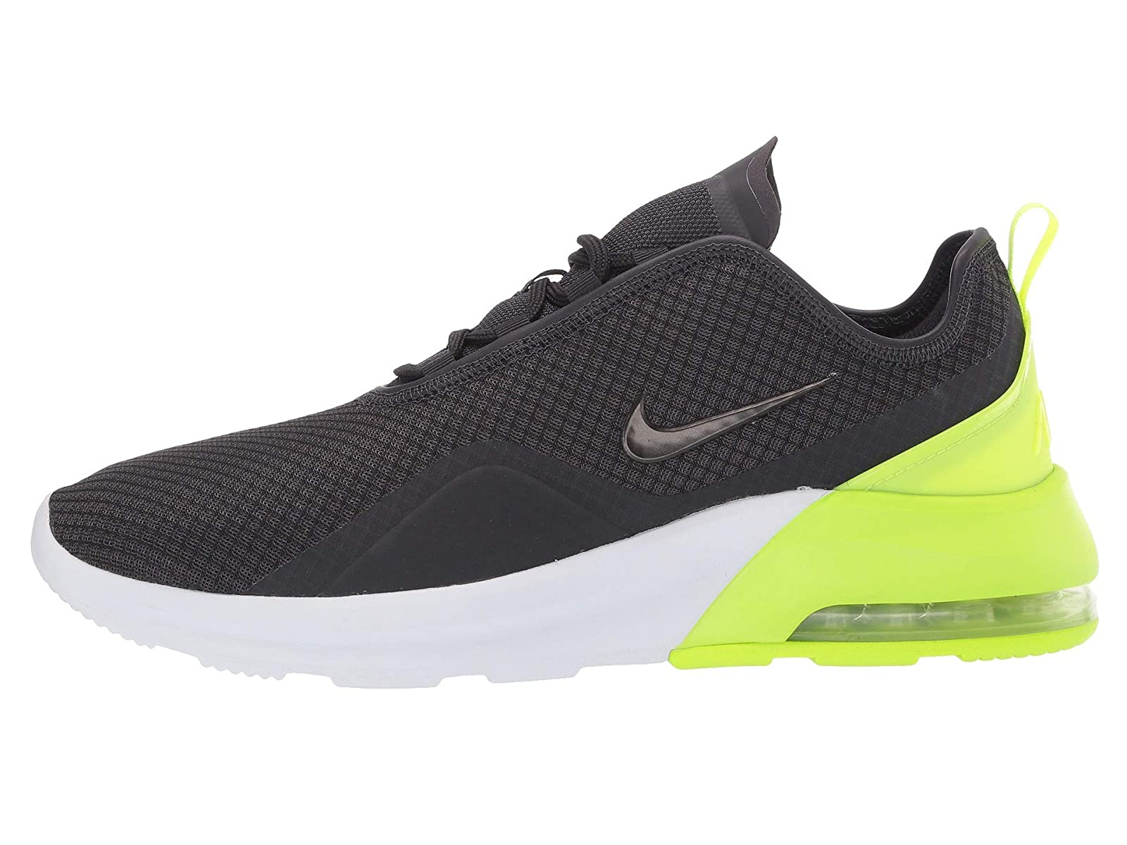 Men-039-s-Sneakers-amp-Athletic-Shoes-Nike-Air-Max-Motion-2 thumbnail 79